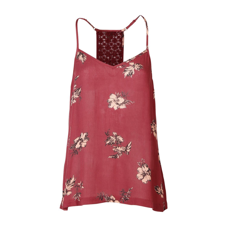 Brunotti Gomba  (orange) - women t-shirts & tops - Brunotti online shop