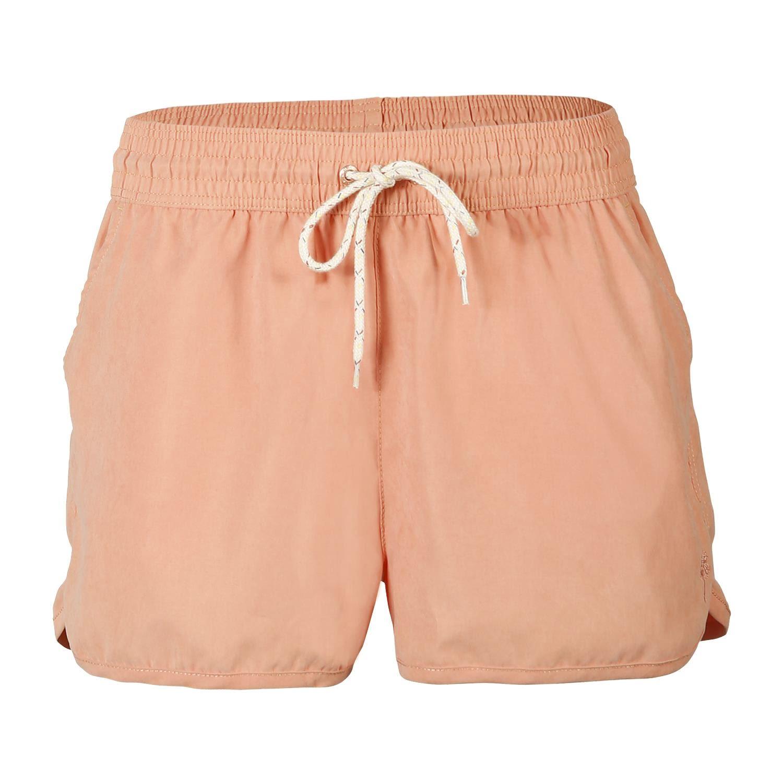 Brunotti Turvi  (orange) - damen casual shorts - Brunotti online shop