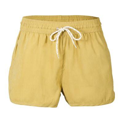 Brunotti Turvi Women Short. Verfügbar in XS,S,M,L,XL (2112130455-3501)