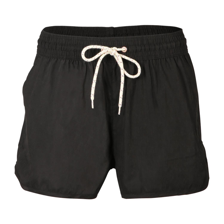 Brunotti Turvi  (zwart) - dames casual shorts - Brunotti online shop