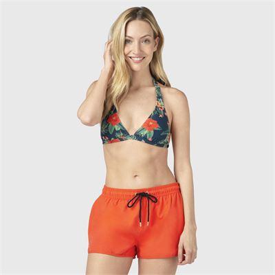 Brunotti Nelani Women Short. Beschikbaar in XS,S,M,L,XL (2112130456-2503)