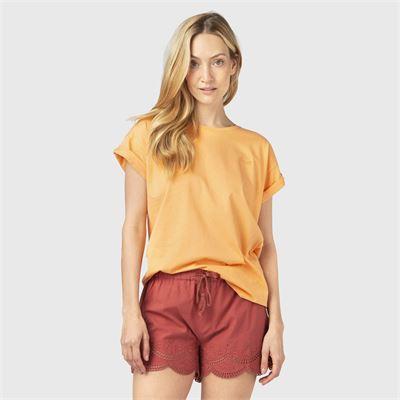 Brunotti Posey Women Short. Beschikbaar in XS,S,M,L (2112130461-2551)
