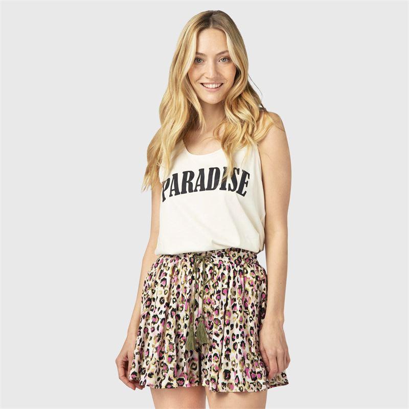 Brunotti Asha  (grün) - damen kleider & röcke - Brunotti online shop