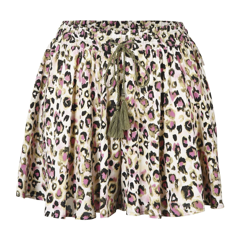 Brunotti Asha  (groen) - dames jurken & rokken - Brunotti online shop