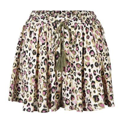 Brunotti Asha Women Short. Verfügbar in XS,S,M,L,XL (2112130467-6552)