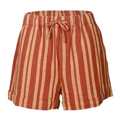 Brunotti Anbu Women Short. Verfügbar in XS,S,M,L,XL (2112130471-2551)