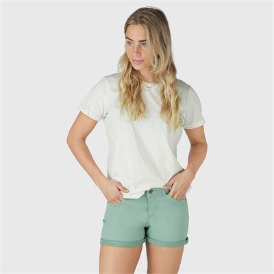 Brunotti Lara-CL Women Jog jeans. Beschikbaar in XS,S,M,L (2112130479-5001)