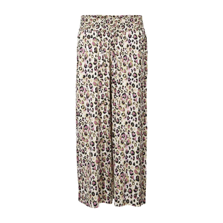 Brunotti Delilah  (green) - women pants - Brunotti online shop