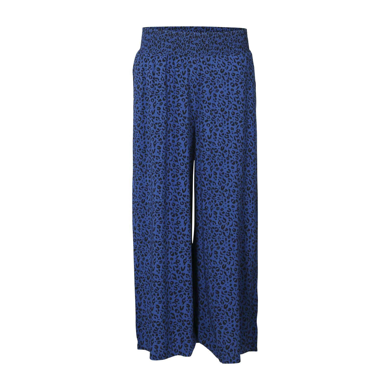 Brunotti Delilah  (blau) - damen hosen - Brunotti online shop