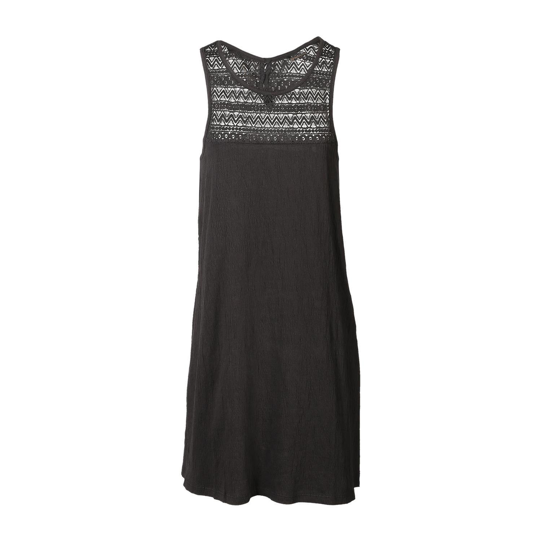 Brunotti Palka  (schwarz) - damen kleider & röcke - Brunotti online shop