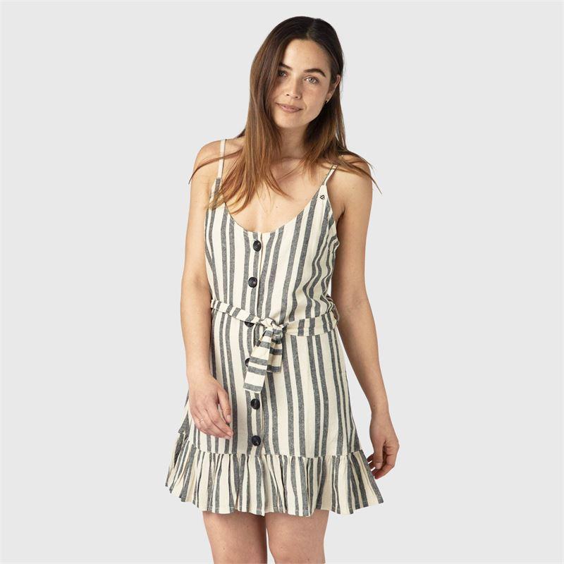 Brunotti Kaida  (weiß) - damen kleider & röcke - Brunotti online shop