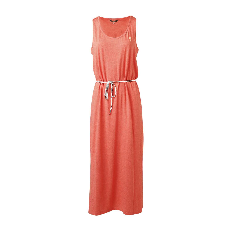 Brunotti Miwa  (orange) - damen kleider & röcke - Brunotti online shop
