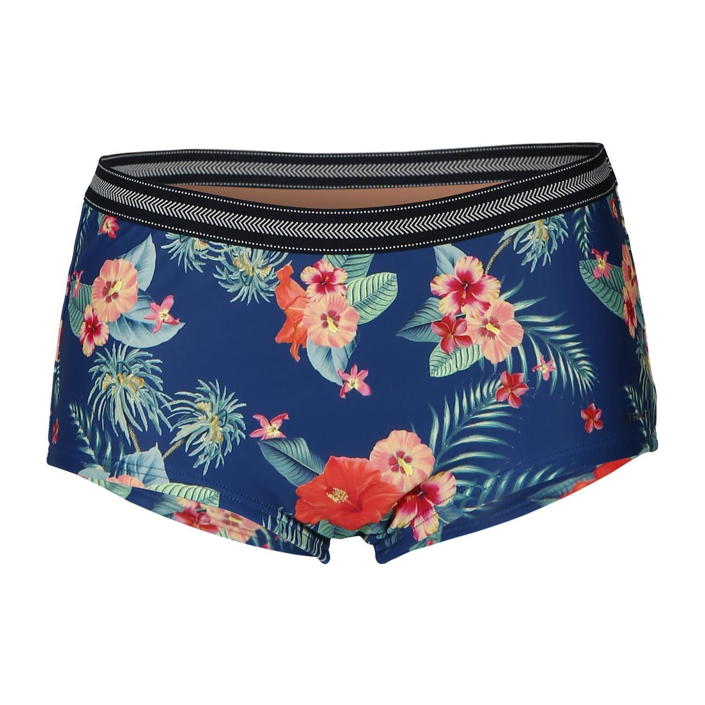 Brunotti Peressa-AO  (blau) - damen bikinis - Brunotti online shop