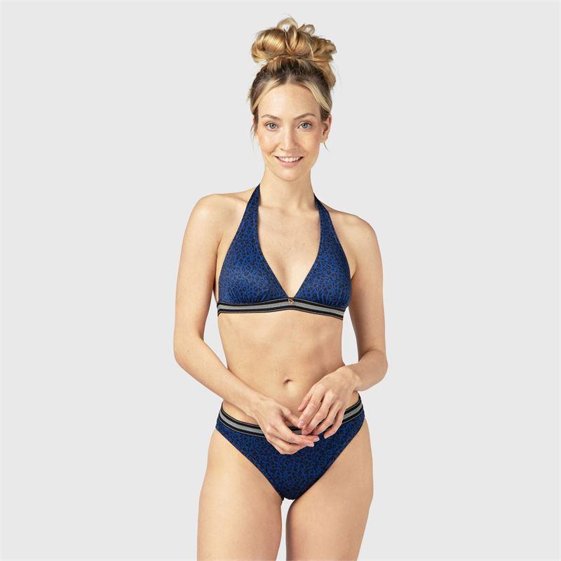 Brunotti Xiu  (blau) - damen bikinis - Brunotti online shop