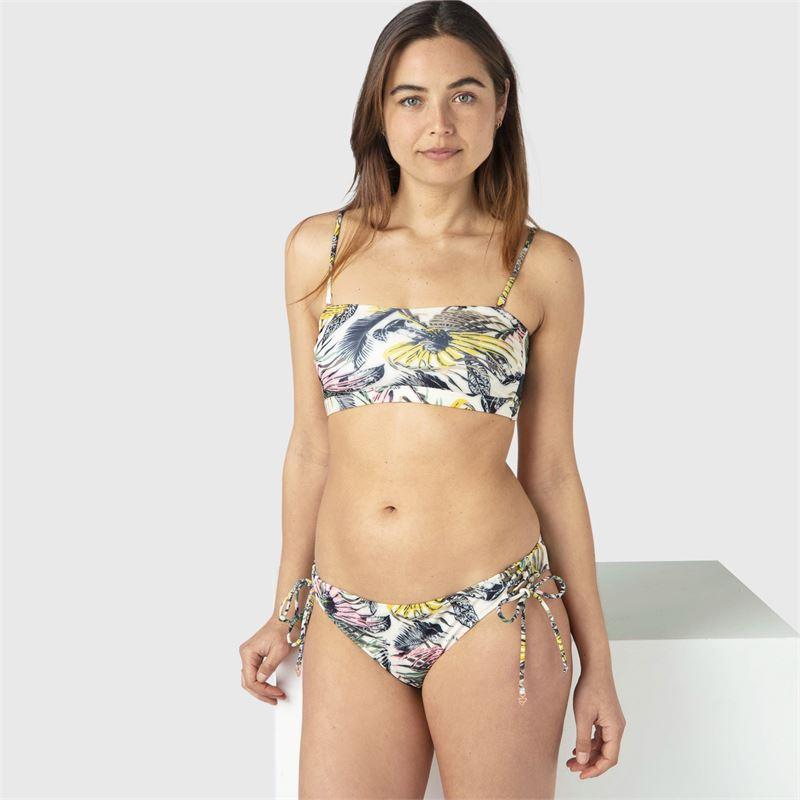 Brunotti Chatan-AO  (weiß) - damen bikinis - Brunotti online shop