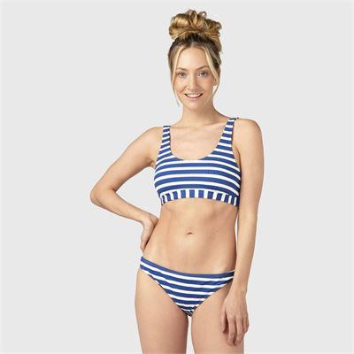 Brunotti Isabella-YD Women Bikini. Verfügbar in 34,36,38,40,42,44 (2112320407-7553)