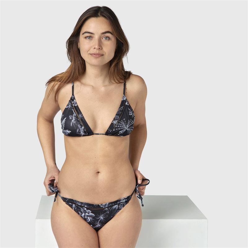Brunotti Maringa  (schwarz) - damen bikinis - Brunotti online shop