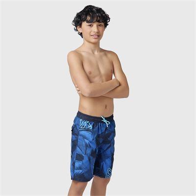 Brunotti Mason-JR Boys Short. Beschikbaar in 128,140,152,164 (2113130713-7546)