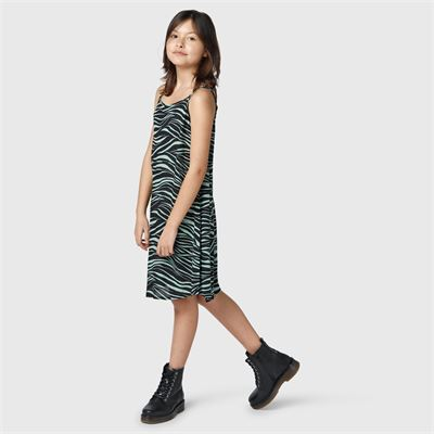 Brunotti Julia-JR Girls Dress. Available in 128,140,152,164,176 (2114150909-5498)