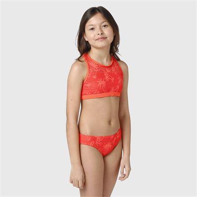 Brunotti Elena-JR Girls Bikini. Verfügbar in 128,140,152,164,176 (2114320825-2503)