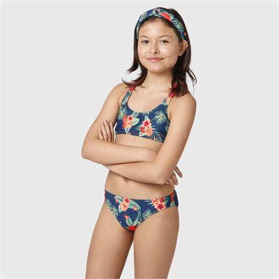 Brunotti Coralina-JR Girls Bikini. Available in 128,152,164,176 (2114320837-7553)