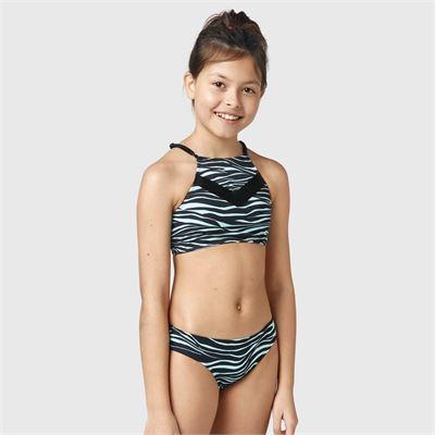 Brunotti Malti-JR Girls Bikini. Verfügbar in 128,140,152,164,176 (2114320845-5498)