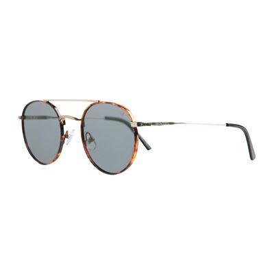 Brunotti Banyoles-1 Unisex Eyewear. Available in ONE SIZE (2115560101-0853)