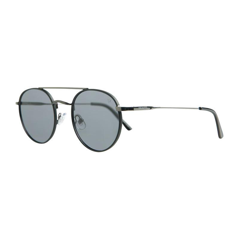 Brunotti Banyoles-2  (black) - men sunglasses - Brunotti online shop