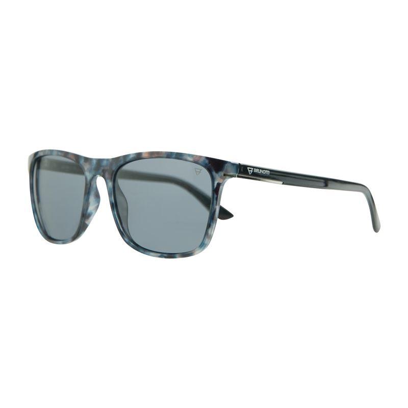 Brunotti Onega-1  (blauw) - heren zonnebrillen - Brunotti online shop