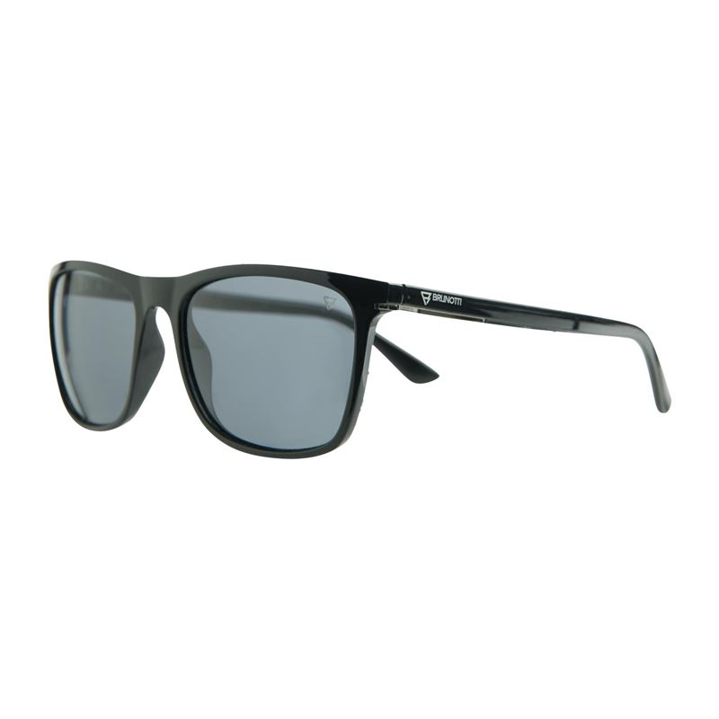 Brunotti Onega-2  (black) - men sunglasses - Brunotti online shop