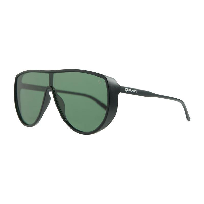 Brunotti Vatter-1  (schwarz) - herren sonnenbrillen - Brunotti online shop