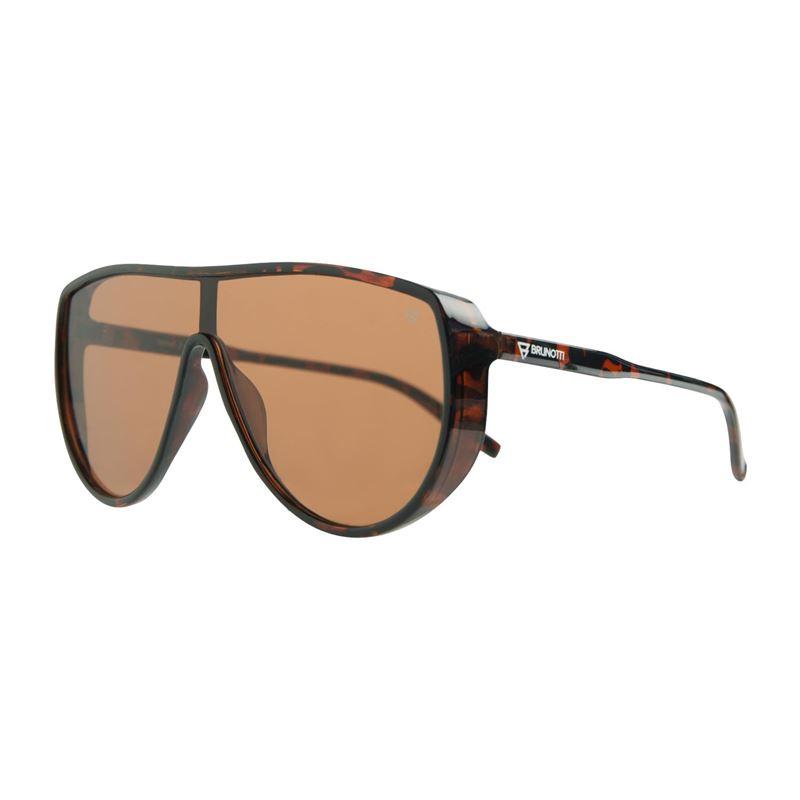 Brunotti Vatter-2  (braun) - herren sonnenbrillen - Brunotti online shop