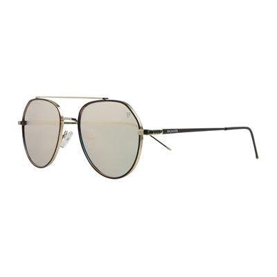 Brunotti Saimaa-1 Unisex Eyewear. Available in ONE SIZE (2115560109-088)