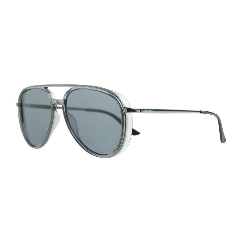 Brunotti Peyto-2  (grey) - men sunglasses - Brunotti online shop