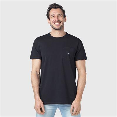 Brunotti Axle-N Mens T-shirt. Verfügbar in S,M,L,XL,XXL,XXXL (2131100011-9999)