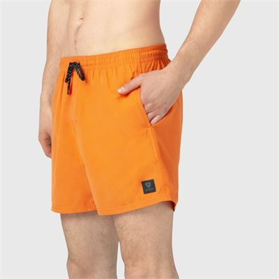 Brunotti CrunECO-N Mens Short. Available in S,M,L,XL,XXL (2131130005-2496)