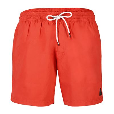 Brunotti CrunECO-N Mens Short. Available in S,M,L,XL,XXL (2131130005-2502)