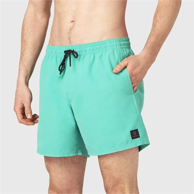 Brunotti CrunECO-N Mens Short. Available in S,M,L,XL,XXL (2131130005-5001)