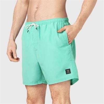 Brunotti CrunECO-N Mens Short. Available in S,M,L,XL,XXL,XXXL (2131130005-5500)