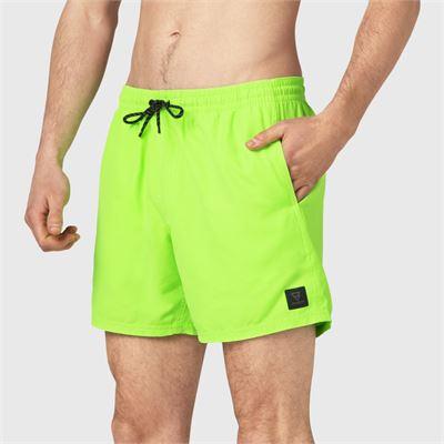 Brunotti CrunECO-N Mens Short. Available in S,M,L,XL,XXL,XXXL (2131130005-6499)