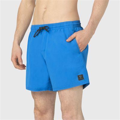 Brunotti CrunECO-N Mens Short. Available in S,M,L,XL,XXL,XXXL (2131130005-7498)
