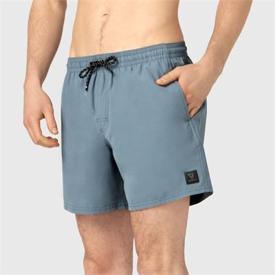 Brunotti CrunECO-N Mens Short. Available in S,M,L,XL,XXL,XXXL (2131130005-7502)