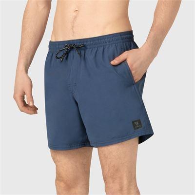 Brunotti CrunECO-N Mens Short. Available in S,M,L,XL,XXL,XXXL (2131130005-7551)