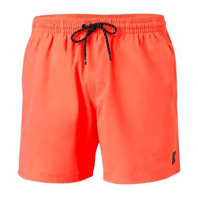 Brunotti CrunECO-N Mens Short. Available in S,M,L,XL,XXL,XXXL (2131130005-8499)