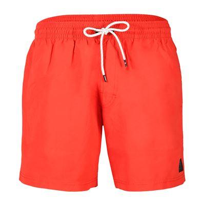 Brunotti CrunECO-N Mens Short. Available in S,M,L,XL,XXL,XXXL (2131130005-8500)