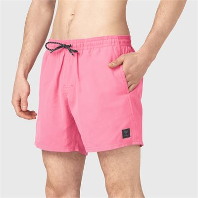 Brunotti CrunECO-N Mens Short. Available in S,M,L,XL,XXL (2131130005-8501)