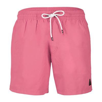 Brunotti CrunECO-N Mens Short. Available in S,M,L,XL,XXL,XXXL (2131130005-8501)