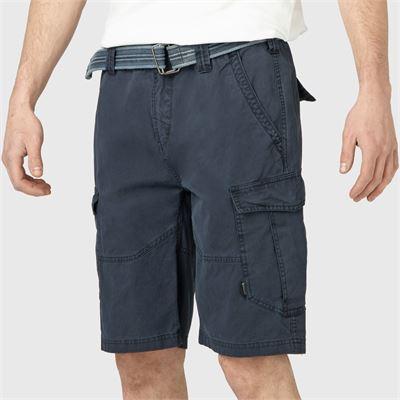 Brunotti CaldECO-N Mens Walkshort. Available in S,M,L,XL,XXL,XXXL (2131130013-7998)