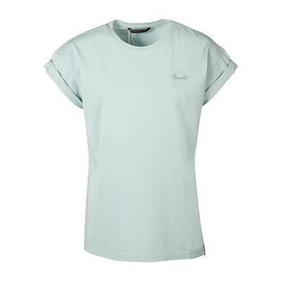 Brunotti Salina Women T-shirt. Beschikbaar in XS,S,M,L,XL,XXL (2132100027-5001)