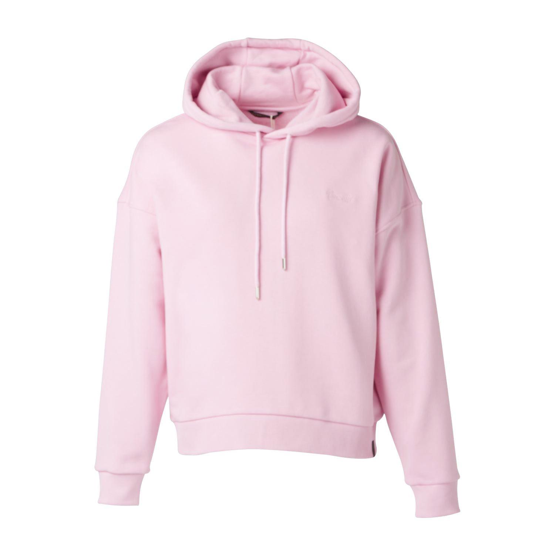 Brunotti Donna-N  (roze) - dames truien & vesten - Brunotti online shop